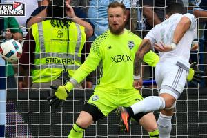MLS Power Rankings: Rock bottom for Sounders
