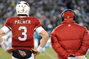 10 Things I Think About the 2016 Arizona Cardinals