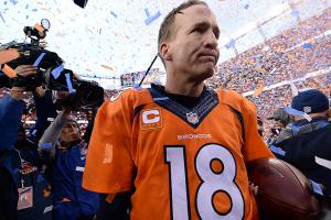NFL's Manning investigation always faced long odds