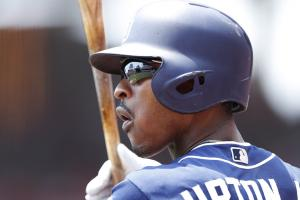 mlb trade rumors melvin upton