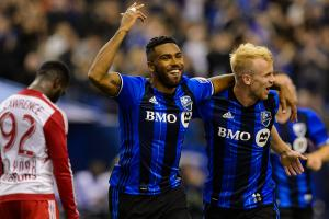 Audi Player Index gives MLS fans real-time ratings
