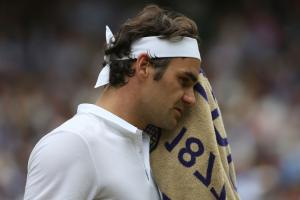 Roger Federer to miss remainder of 2016 season