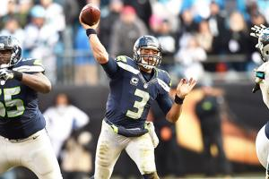 10 Things I Think About the 2016 Seattle Seahawks