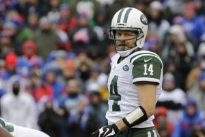 Jets, Fitzpatrick not expected to strike deal soon