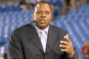 Tom Jackson won't return to ESPN