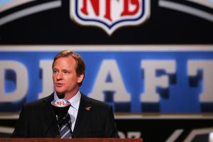 Report: Philadelphia will host 2017 NFL draft