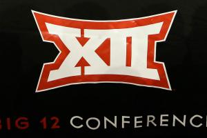 The big issues guiding Big 12's expansion process