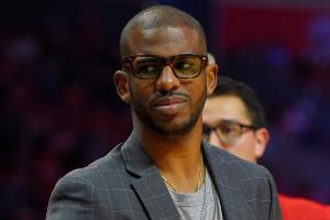 NBPA funding health care for retired NBA players