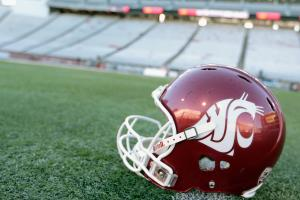 Group of WSU football players fought at party
