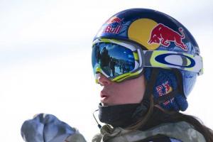 Meet Team USA: Arielle Gold