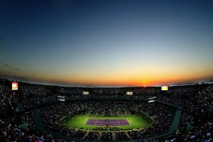 Best photos, moments from the 2016 Miami Open