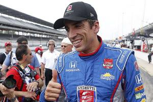 SI Now: Remembering Justin Wilson