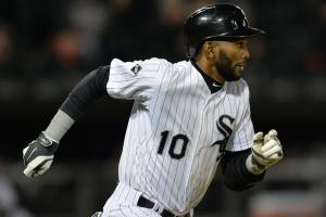 Alexei Ramirez won't be a starter for this year's All-Star Game, but his superior stats earn him a spot on our 25-man All-Star roster ahead of Derek Jeter.