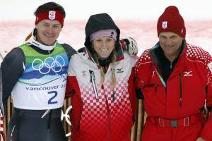 FIS announces course-setters for Olympic ski races