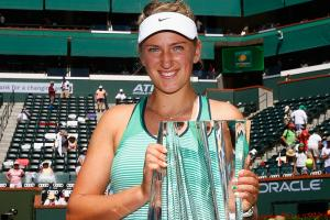 Wertheim's 40 parting thoughts from Indian Wells