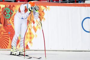 Bode Miller a study in vacillation after downhill disap...