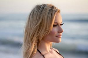 Caitlin O'Connor :: Dreamstate Photos & MUSE