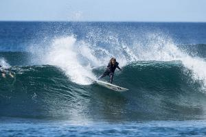 The Weekender: Conlogue takes out Bells Beach