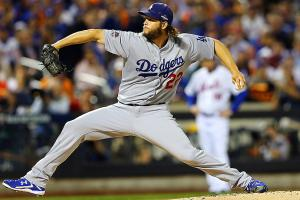 DFS strategies for selecting starting pitchers