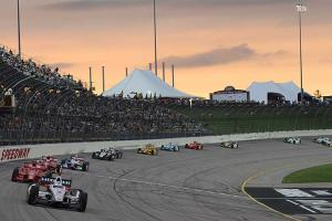 Helio Castroneves: I need a win but have shot at IndyCa...