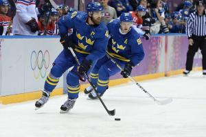 Want to save Olympic ice hockey? Move it to the summer