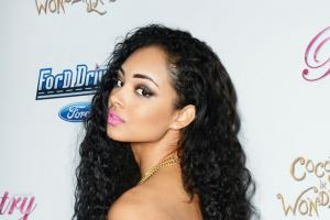 Friday's PM Hot Clicks: Jessica Jarrell