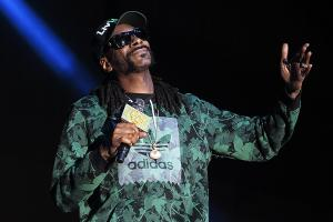 Watch: Snoop Dogg narrates documentary, more