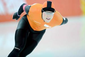 Netherlands' Kramer displays brillance in 5K, but redem...