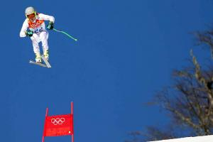 Quirky combined adds to U.S. alpine woes as Ligety, Mil...