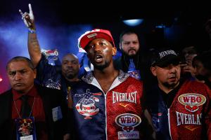 Your complete guide to Crawford vs. Lundy at MSG