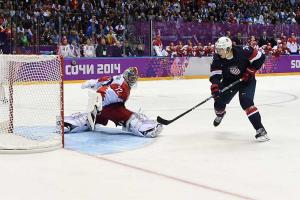 U.S. defeats Russia 3-2 in thrilling shootout
