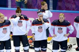 No satisfying explanation for U.S. after 'heartbreaking...
