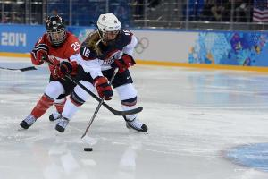 Previewing USA-Canada gold-medal match
