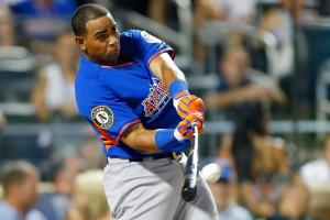 Yoenis Cespedes took last year's Home Run Derby title at Citi Field by mashing 32 homers overall, third-most at a Derby behind Josh Hamilton and Bobby Abreu.