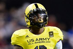 Mike Farrell: The Army Awards: Recapping an eventful we...