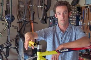 Mike Anderson, a former mechanic and personal assistant to Lance Armstrong, called Armstrong out for doping when he found a banned drug in his apartment in 2005.
