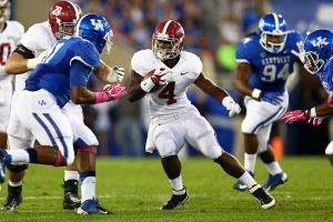 A nine-game league schedule would hurt the bowl aspirations of lower-tier SEC teams like Kentucky.
