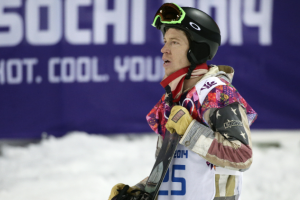 SI Now: Is this the end for Shaun White?