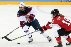 USA-Canada get ready for gold-medal rematch in women's...