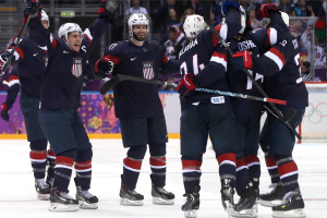 Boomer: USA men's hockey has what it takes to grab the...