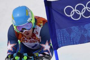 Ted Ligety greatest U.S. alpine skier ever?