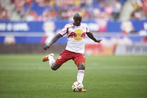 Will Bradley Wright-Phillips break MLS scoring record?