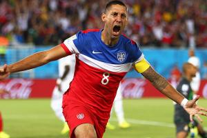 How Team USA can sustain enthusiasm between World Cups