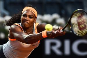 French Open preview: Serena Williams top ranked