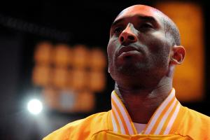 Will next season be Kobe Bryant's last in L.A.?