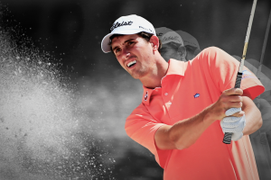 Rising Stars: Chesson Hadley