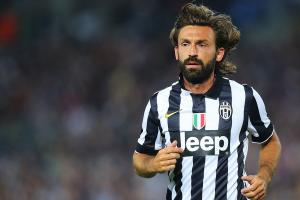 Andrea Pirlo to NYCFC: Italian legend signs with MLS c...