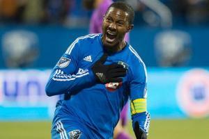 Montreal Impact eliminate Toronto FC