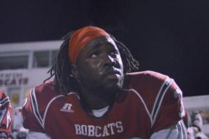 High School Athlete of the Month: McTelvin