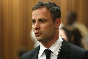 Michael McCann on the Oscar Pistorius verdict